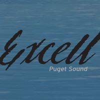 Excell Puget Sound.jpg