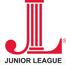 Junior League.png