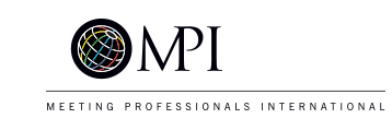 MPI (Meeting Professionals International).jpg