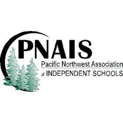PNAIS (Pacific Northwest Association of Independent Schools).jpg