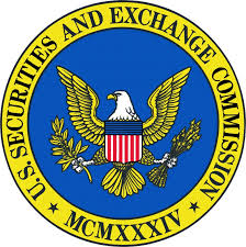 SEC (Securities and Exchange Commission).jpg