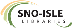 Sno-Isle Libraries.png