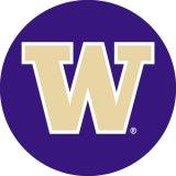 UW (University of Washington).jpg